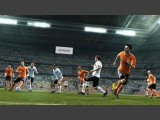 Pro Evolution Soccer 2012 Screenshot #37 for Xbox 360 - Click to view