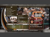 Major League Baseball 2K8 Screenshot #271 for Xbox 360 - Click to view