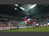 Pro Evolution Soccer 2012 Screenshot #38 for PS3 - Click to view