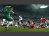 Pro Evolution Soccer 2012 Screenshot #39 for PS3 - Click to view