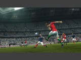 Pro Evolution Soccer 2012 Screenshot #41 for PS3 - Click to view
