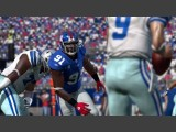 Madden NFL 12 Screenshot #352 for Xbox 360 - Click to view