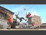 FIFA Street 3 Screenshot #17 for Xbox 360 - Click to view