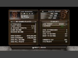 Major League Baseball 2K8 Screenshot #272 for Xbox 360 - Click to view