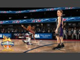 NBA JAM: On Fire Edition Screenshot #20 for Xbox 360 - Click to view