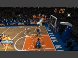NBA JAM: On Fire Edition Screenshot #21 for Xbox 360 - Click to view