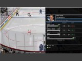 NHL 12 Screenshot #46 for Xbox 360 - Click to view
