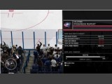 NHL 12 Screenshot #47 for Xbox 360 - Click to view