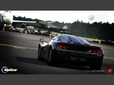 Forza Motorsport 4 Screenshot #39 for Xbox 360 - Click to view