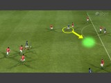 Pro Evolution Soccer 2012 Screenshot #42 for Xbox 360 - Click to view