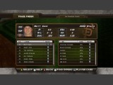 Major League Baseball 2K8 Screenshot #275 for Xbox 360 - Click to view