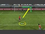 Pro Evolution Soccer 2012 Screenshot #44 for Xbox 360 - Click to view