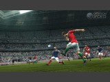 Pro Evolution Soccer 2012 Screenshot #48 for Xbox 360 - Click to view