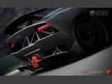 Forza Motorsport 4 Screenshot #47 for Xbox 360 - Click to view