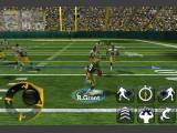Madden NFL 12 Screenshot #1 for iPad - Click to view