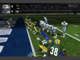 Madden NFL 12 Screenshot #2 for iPad - Click to view