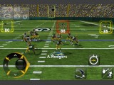 Madden NFL 12 Screenshot #3 for iPad - Click to view