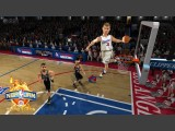 NBA JAM: On Fire Edition Screenshot #22 for Xbox 360 - Click to view