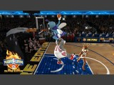 NBA JAM: On Fire Edition Screenshot #24 for Xbox 360 - Click to view
