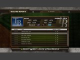 Major League Baseball 2K8 Screenshot #277 for Xbox 360 - Click to view