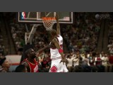 NBA 2K12 Screenshot #14 for Xbox 360 - Click to view