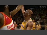 NBA 2K12 Screenshot #17 for Xbox 360 - Click to view