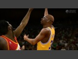 NBA 2K12 Screenshot #18 for Xbox 360 - Click to view