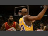 NBA 2K12 Screenshot #19 for Xbox 360 - Click to view