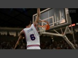 NBA 2K12 Screenshot #23 for Xbox 360 - Click to view