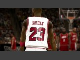 NBA 2K12 Screenshot #24 for Xbox 360 - Click to view