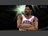 NBA 2K12 Screenshot #28 for Xbox 360 - Click to view