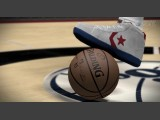 NBA 2K12 Screenshot #29 for Xbox 360 - Click to view