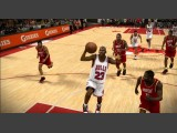 NBA 2K12 Screenshot #15 for PS3 - Click to view
