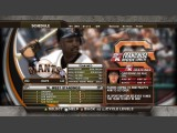 Major League Baseball 2K8 Screenshot #279 for Xbox 360 - Click to view
