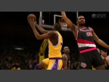 NBA 2K12 Screenshot #21 for PS3 - Click to view