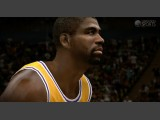 NBA 2K12 Screenshot #26 for PS3 - Click to view