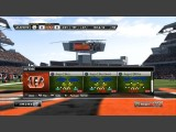 Madden NFL 12 Screenshot #353 for Xbox 360 - Click to view