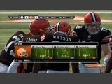 Madden NFL 12 Screenshot #354 for Xbox 360 - Click to view