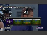 Madden NFL 12 Screenshot #355 for Xbox 360 - Click to view