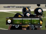 Madden NFL 12 Screenshot #356 for Xbox 360 - Click to view