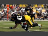 Madden NFL 12 Screenshot #357 for Xbox 360 - Click to view
