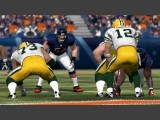 Madden NFL 12 Screenshot #358 for Xbox 360 - Click to view