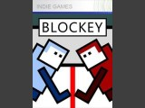 Blockey Screenshot #1 for Xbox 360 - Click to view