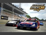 Game Stock Car Screenshot #1 for PC - Click to view