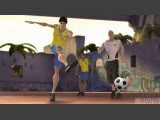 FIFA Street 3 Screenshot #18 for Xbox 360 - Click to view