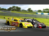 Game Stock Car Screenshot #3 for PC - Click to view