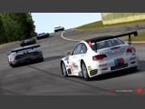 Forza Motorsport 4 Screenshot #49 for Xbox 360 - Click to view