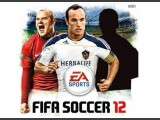 FIFA Soccer 12 Screenshot #59 for Xbox 360 - Click to view