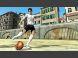 FIFA Soccer 12 Screenshot #4 for Wii - Click to view