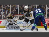 NHL 12 Screenshot #52 for Xbox 360 - Click to view